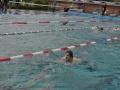 2014_S2_Schwimmen_Briggeler_David