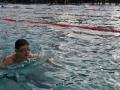 2014_S2_Schwimmen_Brunner_Silvia