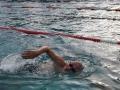 2014_S2_Schwimmen_Hofer_Pedro
