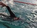 2014_S2_Schwimmen_Saurer_Rita