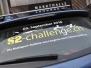 S2 Challenge - 2016