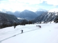 P1070639_mit_Matterhorn