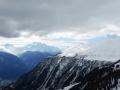P1070644_mit_Matterhorn
