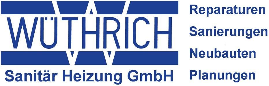 wuethrich