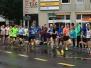 Thuner Stadtlauf 2015