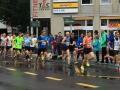 Titelbild Thuner Stadtlauf 2015