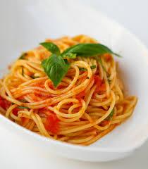 spaghetti-plausch
