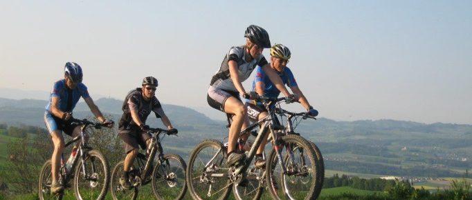 uetathlon-bike