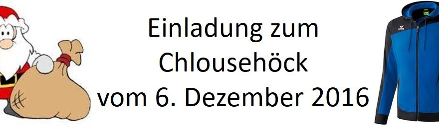 titelbild-chlousehoeck-freizeitjacke